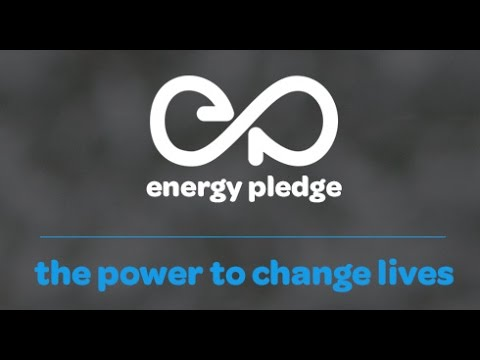 the power of changes lives