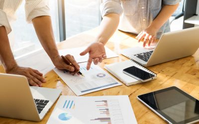 Marketing Strategy For Small and Medium Size Businesses