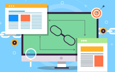 The Importance of SEO Backlinks