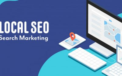 The Importance of Local SEO for Businesses in Australia and NZ